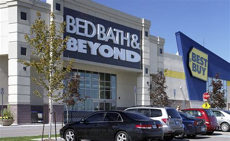 bed bath and beyond dubuque bed bath and beyond dubuque 28 images bed bath and
