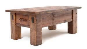 Rustic coffee table barnwood coffee table cabin furniture