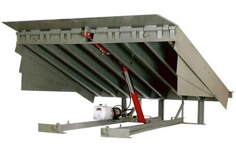 overhead door syracuse garage door installation openers in syracuse ny wayne