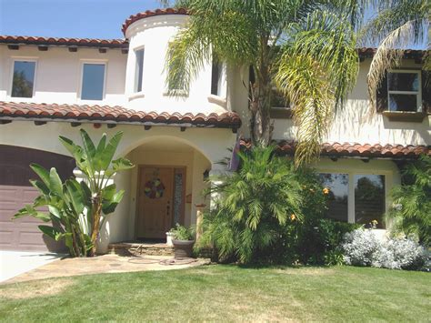 mediterranean house plans with courtyards courtyard mediterranean style house plans hacienda with astonishing mexican architecture