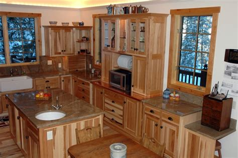 knotty pine kitchen cabinet doors unfinished kitchen cabinet doors design my kitchen