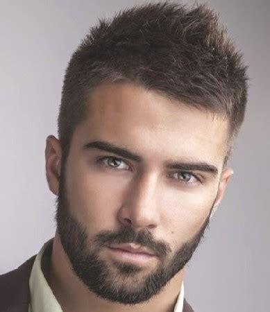 model rambut pria gemuk keren bagus  wajah bulat style model rambut pendek panjang pria