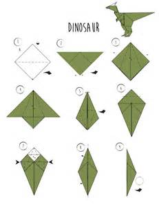 How To Make Paper Easy - origami on