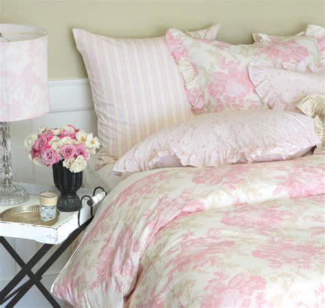 pretty bedding kb interior design to be quot shabby chic quot or not to be