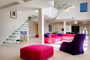 Home Design From The Inside Out by Beautiful Houses Modern Loft Inside Westbourne