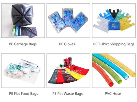 Maket Orang Skala 1150 Per 10 Pcs weifang hdpe color drawsting rubbish bag top tidy garbage bag buy top tidy bag drawsting