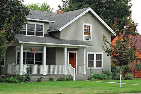 grey house paint favorite paint colors exterior paint main exterior