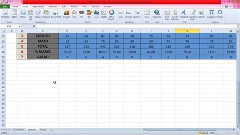 tutorial excel 2010 vlookup vlookup excel 2010 two workbooks 13 mon problems with