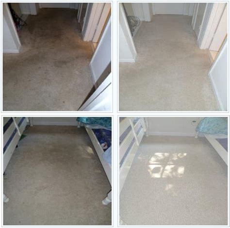 rug cleaning mckinney tx carpet cleaning frisco mckinney carpet cleaner plano tx