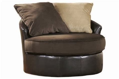 cuddle couch for sale cuddle couch cuddle couch for sale