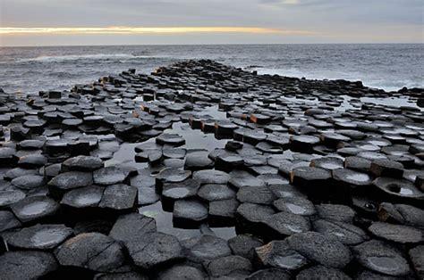 imagenes de paisajes insolitos del mundo 5 paisajes realmente ins 243 litos