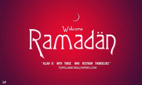 wallpaper ramadhan keren gambar wallpaper hd keren edisi ramadhan 2014