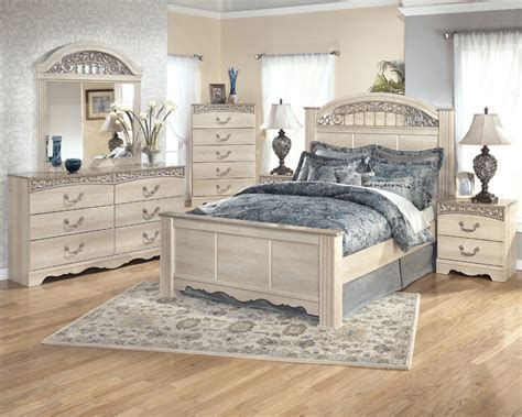 catalina bedroom set liberty lagana furniture the quot catalina quot collection