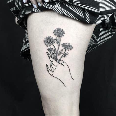images  tattoo  pinterest botanical