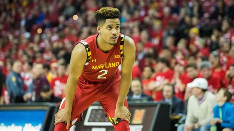Maryland Number Search Maryland Basketball Tickets 2017 2018 Terrapins Tickets Basketball Scores