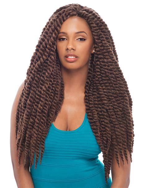 mambo hair twist 2x mambo twist braid 24 quot janet collection havana style