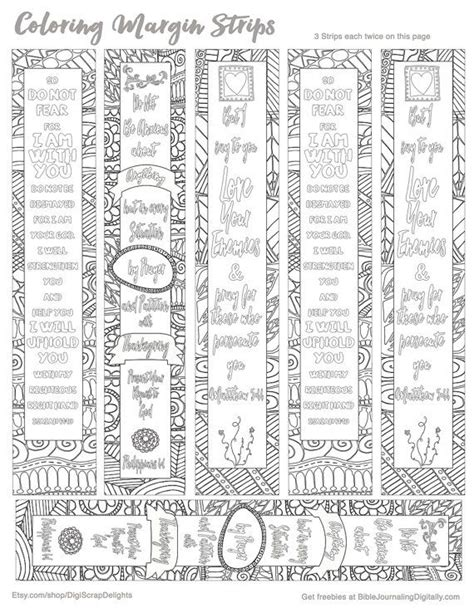 bible journaling coloring pages free printable 218 best images about journal 1 on pinterest christ