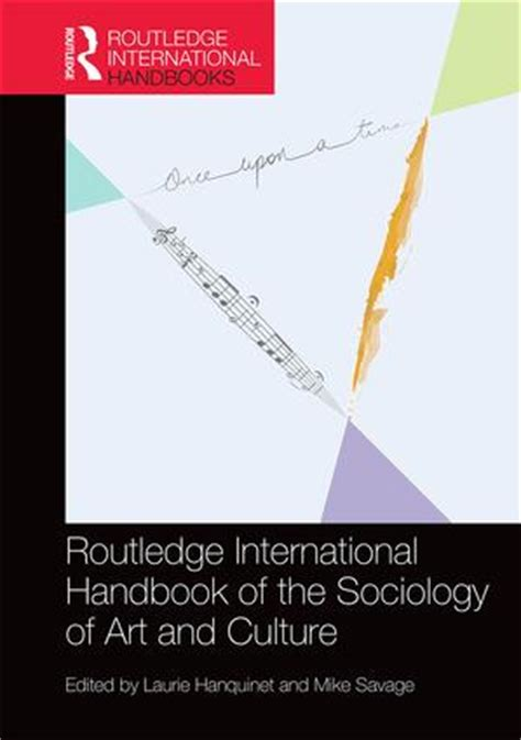 routledge handbook of national and regional policies books new book routledge international handbook of the