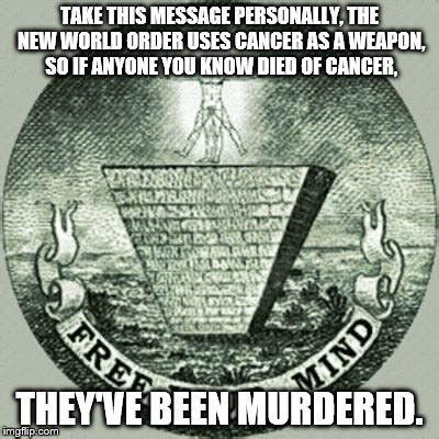 anti illuminati anti illuminati imgflip