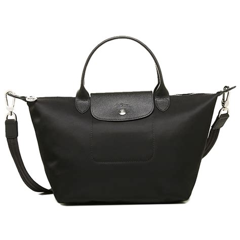 Tas Lc Le Pliage Neo504 authentic longch le pliage neo small tote lc001 elevenia