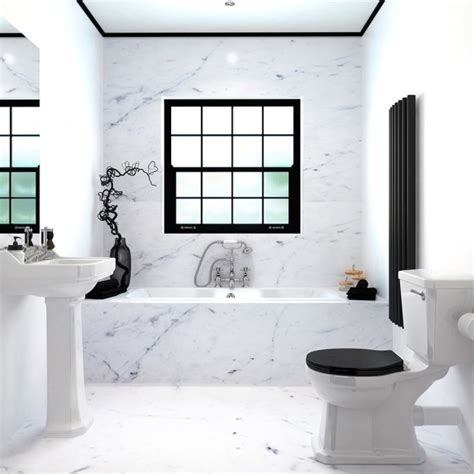 bathroom trends the 5 bathroom trends to try in 2016 good housekeeping