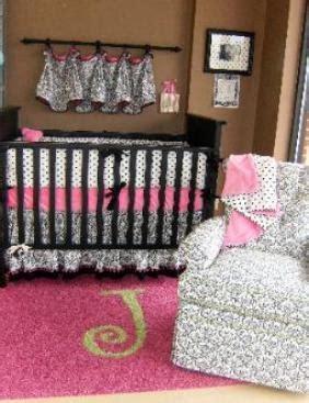 Initial Rugs Nursery by Baby Nursery Rugs Boutique Rugs Custom Rugs Initial