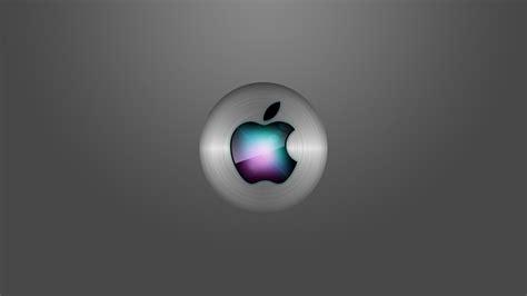 new themes apple new apple theme desktop wallpaper 17 1366x768 wallpaper