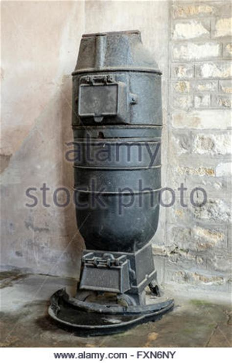 fireplace der parts cast iron stove in c mansfield marble quarry