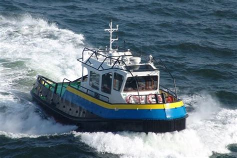tug boats for sale in dubai boats for sale uae boats for sale used boat sales