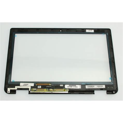 Engsel Lcd Leptop Toshiba C640d h000088070 toshiba satellite radius 11 laptop touch lcd