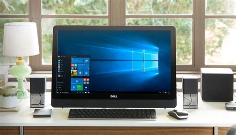 find desktop computer deals with these tips to score the tech Desk Top Computer Deals