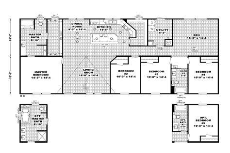robson pebble creek floor plans robson pebble creek floor plans best free home