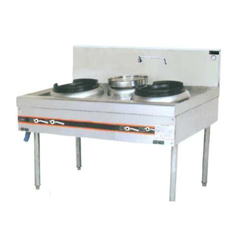 Harga Mesin Merk Ramesia gas kwali range mesin penggoreng kwali ramesia mesin