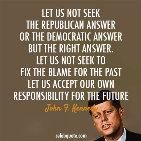 has democracy failed democratic futures books f kennedy quotes f kennedy quote about