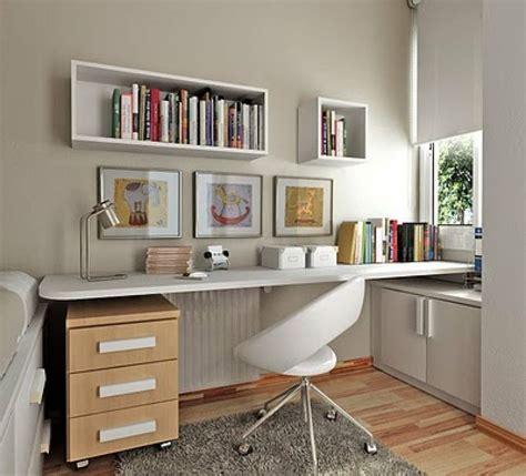 escritorios pequeños para dormitorios peque 241 os rincones de casa 161 toma nota peque 241 os
