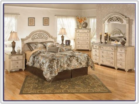 beautiful ashley furniture marble top bedroom set marble ashley marble bedroom set 28 images ashley furniture
