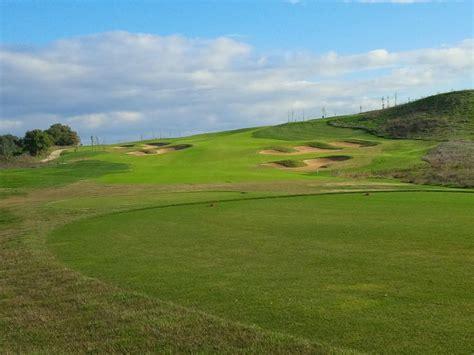 golf club terre dei consoli terre dei consoli country club federgolf lazio