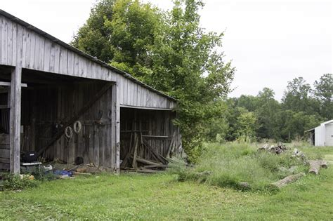 farm house for sale the barns casey county kentucky farm and land for sale by owner