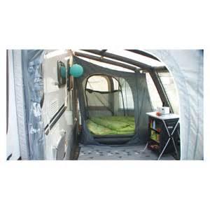 inner tent for vango caravan airawning varkala braemar