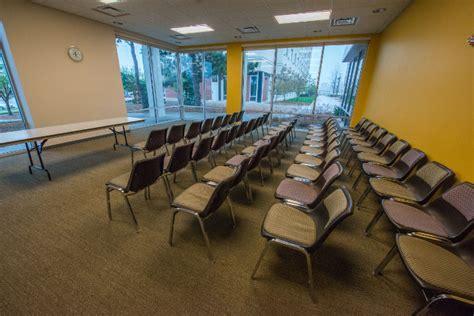 multipurpose spaces conference services nebraska