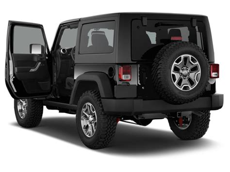 jeep 2016 2 door image 2016 jeep wrangler 4wd 2 door rubicon open doors