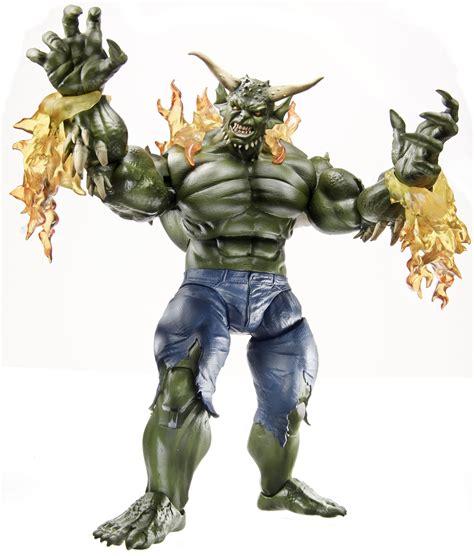 Green Goblin Figure Marvel spider marvel legends 2014 figures revealed at nycc 2013 marvel news