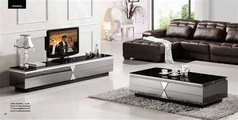Online kopen Wholesale moderne meubelen uit China moderne meubelen Groothandel   Aliexpress.com