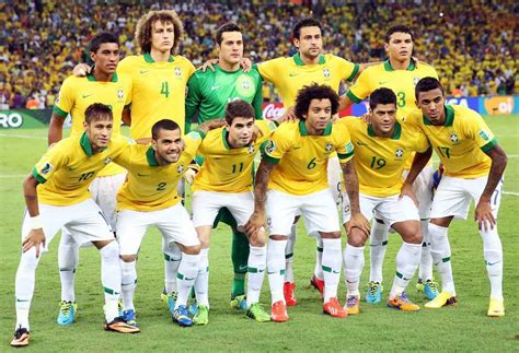 ùi Hình Brazil World Cup 2018 Top 10 Best World Cup Odds For 2018 Russia