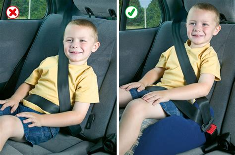 az booster seat for drivers and motorcyclists 89 to 102 the
