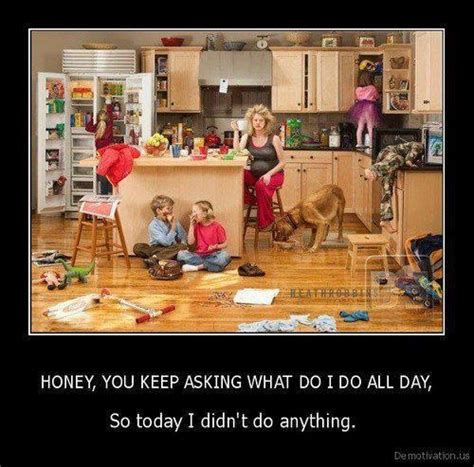 what does days what do you do all day humor