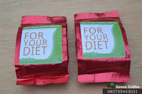 Leptin Kopi Pelangsing Coffee Diet 085755443031 green coffee diet green coffee murah