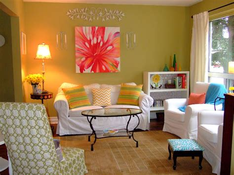 inspiration bright colored bedrooms live learn and remodelaholic home sweet home on a budget dining room