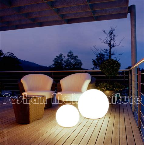 illuminated outdoor furniture illuminated outdoor furniture decoration access