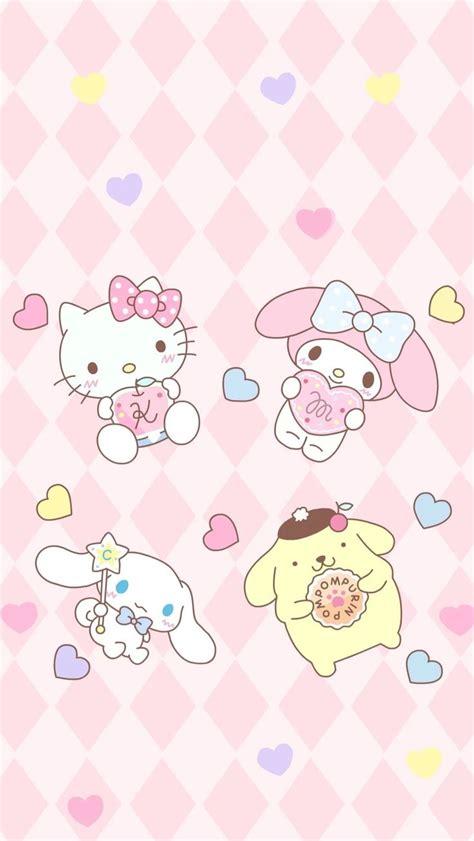 wallpaper hello kitty lenovo 1083 best hello kitty images on pinterest beautiful